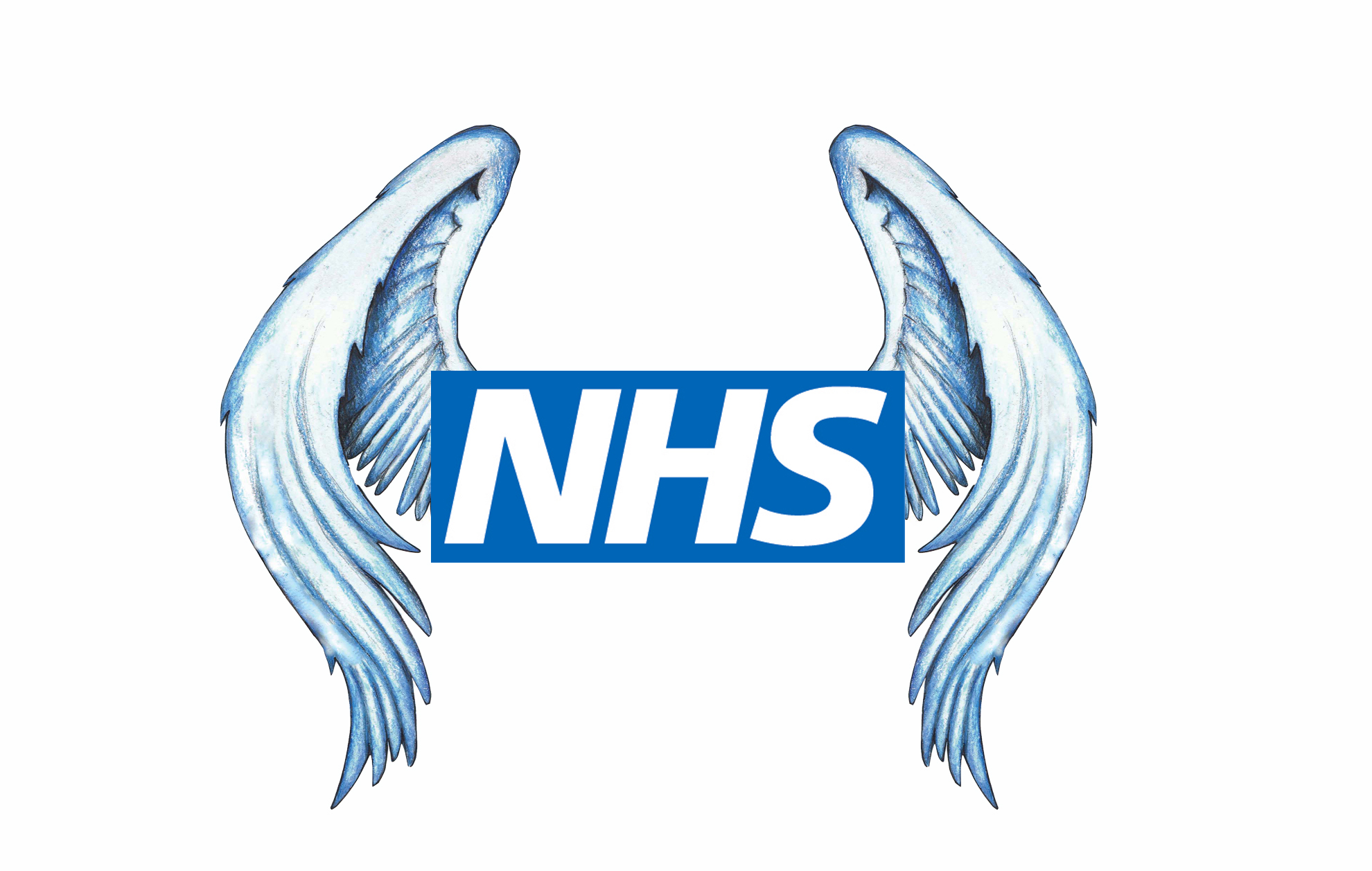 Not Religious But Thank God For The NHS … | The Musings Of An ...