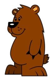 cartoon-bear-pictures